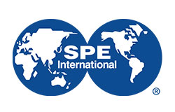 What is SPE