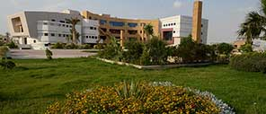 Faculty of Oral and Dental Medicine