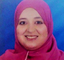 Dr. /  Walaa Hamed BDS, MD, PhD