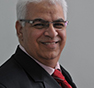 Prof. /  Mohamed Said Hamed BDS, MSC, PhD