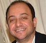 Dr. /  Mohamed Mounir BDS, MDS, DDS